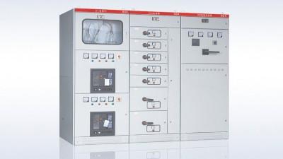 配电柜电能表-安装时必须注意安全【千亚电气】