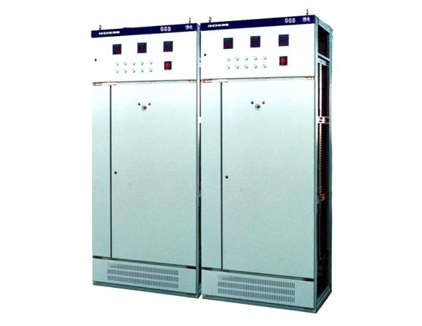 DRGGD1型交流低压配电柜