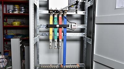 千亚电气分享高低压开关柜安全操作的相关知识