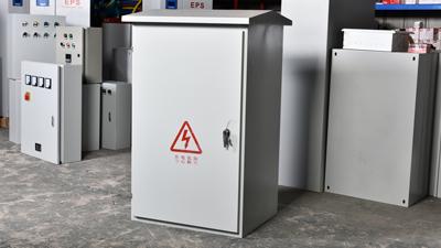 布置低压配电箱时的五个注意事项