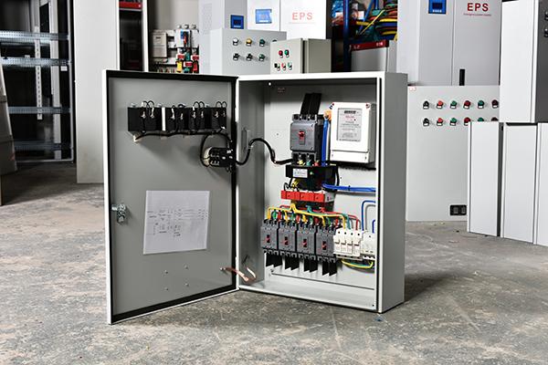 防水配电柜