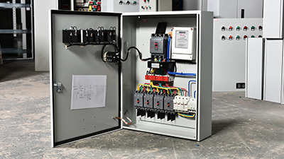 千亚电气告诉您如何做好防水配电柜的密封保护工作