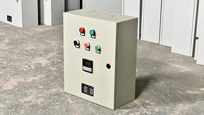 阻燃配电箱使用过程中需要注意的问题