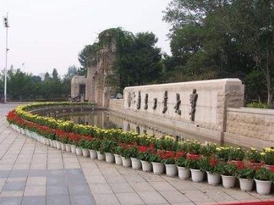 控制箱合作南通四建集团有限公司-南京工业大学食堂项目