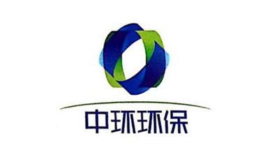 安徽中环环崩钭谌鸺?霸海科技有限公司