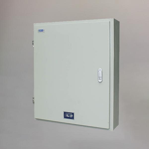 JXF系列低压基业箱