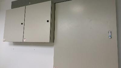 专业低压配电箱【千亚电气】