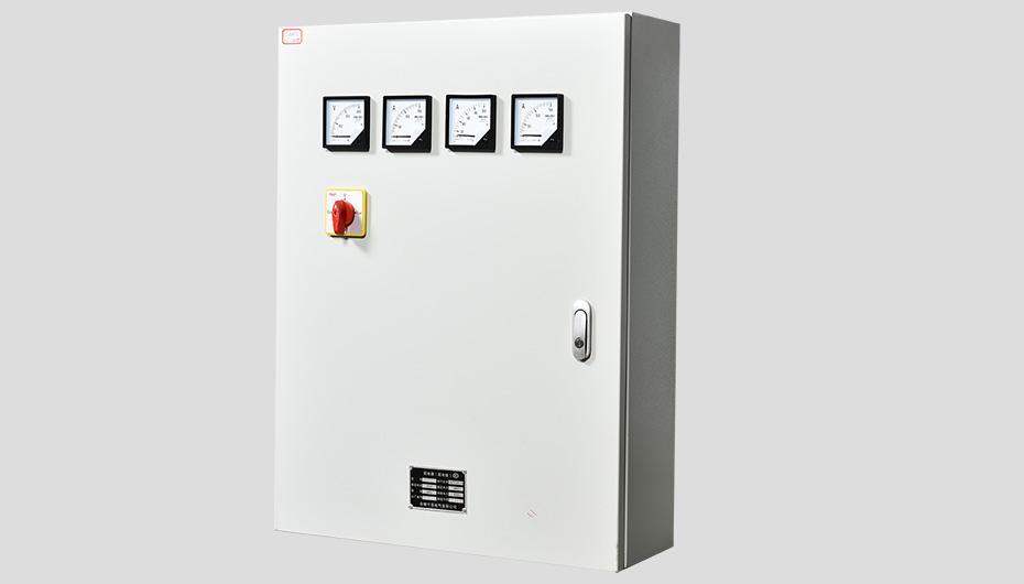动力配电箱